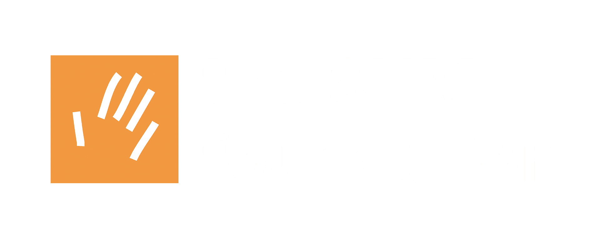 SHM Foundation logo