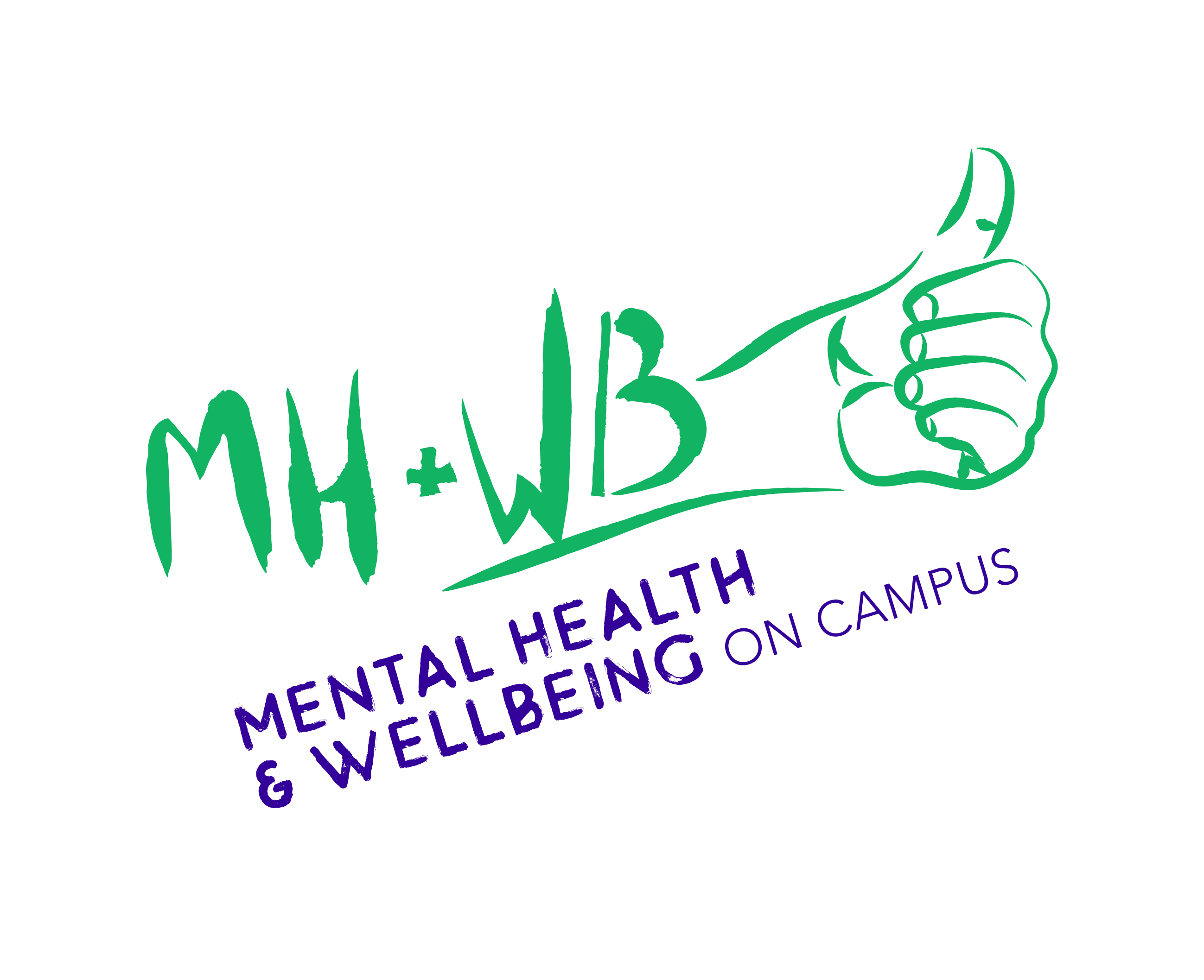 Mental Health and Wellbeing on Campus (MH+WB)