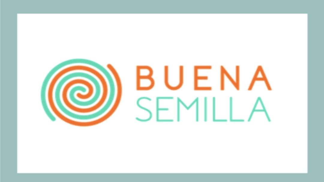 COVID-19 Stories of Change: Buena Semilla, Guatemala
