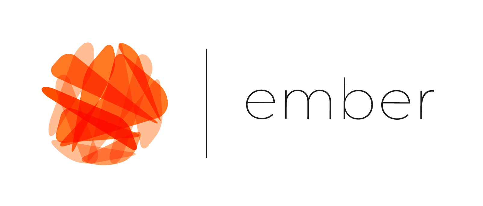 Introducing Ember