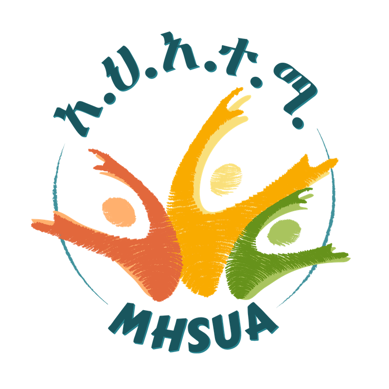 COVID-19 Stories of Change: Mental Health Service Users' Association, Ethiopia